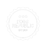 Food republic fddf0431020fa7e3fb2c14709168d176d97985352233c13f6ab04053bbf1e2cf